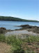 Photo of 00 Flings Cove, Georgetown, ME 04548 (MLS # 1361988)