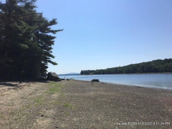 Photo of 00 Surry Road, Surry, ME 04684 (MLS # 1363056)