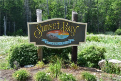 Photo of 0 Sunset Bay at Seal Point, Lot, Lamoine, ME 04605 (MLS # 1365090)