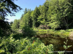Photo of 00 State Route 46, Bucksport, ME 04416 (MLS # 1365584)