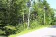 Photo of 0 Alexander Drive, Rockport, ME 04856 (MLS # 1366327)