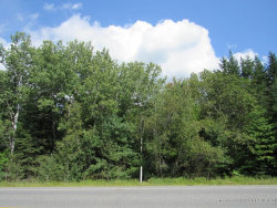 Photo of Lot 4 Rt 220 Unity Road, Thorndike, ME 04986 (MLS # 1368534)
