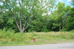 Photo of 160 Lincoln Street, Pittsfield, ME 04967 (MLS # 1368815)