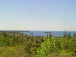 Photo of 5 Bluffs of Winter Harbor Road, Winter Harbor, ME 04693 (MLS # 1370085)