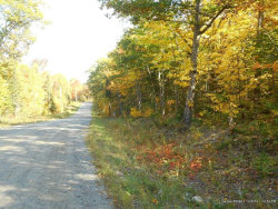 Photo of Lot 21 Frye Mountain Road, Knox, ME 04986 (MLS # 1373196)