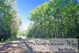 Photo of Lot 2A Silent Stream Way, Bar Harbor, ME 04609 (MLS # 1373453)