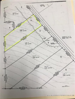 Photo of Lot#5 139 Route, Thorndike, ME 04986 (MLS # 1374416)