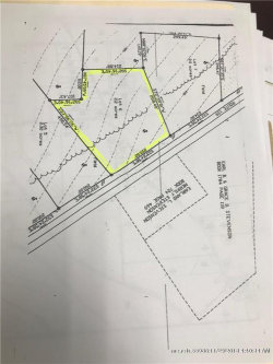 Photo of lot#6 139 Route, Thorndike, ME 04986 (MLS # 1374421)