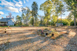 Photo of 8 Captains Drive, Yarmouth, ME 04096 (MLS # 1374517)