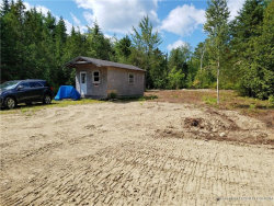 Photo of 0 Macomber Mill Road, Franklin, ME 04634 (MLS # 1375501)