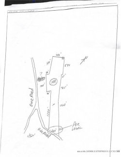 Photo of tbd Gile Road, Alfred, ME 04002 (MLS # 1376434)
