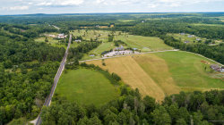 Photo of 930 Lot 4 Sligo Road, North Yarmouth, ME 04097 (MLS # 1402689)