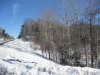 Photo of 0 Route 3 Route, China, ME 04358 (MLS # 1405851)