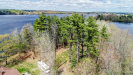 Photo of 44 Fire Road, China, ME 04358 (MLS # 1406557)