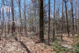 Photo of TBD N Palermo Road Road, Freedom, ME 04941 (MLS # 1408742)