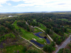 Photo of LOT 47 Pinehurst Lane, Falmouth, ME 04105 (MLS # 1409017)