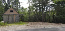 Photo of 000 Hinckley Ridge Road, Blue Hill, ME 04614 (MLS # 1409558)
