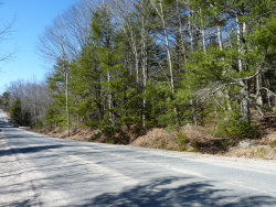 Photo of 21 Great Pond Road, Franklin, ME 04634 (MLS # 1411065)