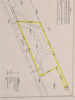 Photo of TBD U.S. Route 1, Freeport, ME 04032 (MLS # 1412282)