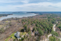 Photo of Lot 5 Starboard Reach, Yarmouth, ME 04096 (MLS # 1412763)