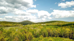Photo of Lot 68 Kennebec Road, Dixmont, ME 04932 (MLS # 1413928)