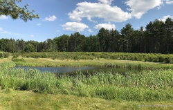 Photo of 0 West Lane, Arundel, ME 04046 (MLS # 1414679)