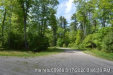 Photo of Lot 5 Pasture Road, Woolwich, ME 04579 (MLS # 1415177)