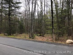 Photo of Lot A Map 18 Lot 15 Route 1 North, Freeport, ME 04032 (MLS # 1416545)