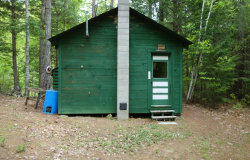 Photo of 0 US Route 2, Rumford, ME 04276 (MLS # 1418158)