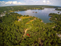 Photo of 91 Parker Point Road, Blue Hill, ME 04614 (MLS # 1418598)