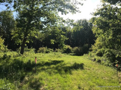 Photo of Lot B Old Port Road Road, Kennebunk, ME 04043 (MLS # 1419506)