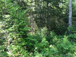 Photo of Lot A Oakwood Drive Drive, Kennebunkport, ME 04046 (MLS # 1419955)