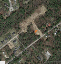 Photo of Lot 32 McKearney Village, Yarmouth, ME 04096 (MLS # 1420407)