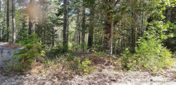 Photo of Map 38 1A Kingdom Road, Blue Hill, ME 04614 (MLS # 1420975)