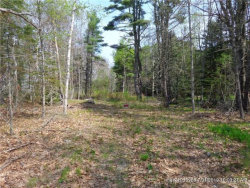 Photo of 0 Surry Road, Surry, ME 04684 (MLS # 1422520)