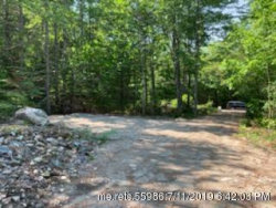 Photo of 51 Old Route 1 Road, Gouldsboro, ME 04607 (MLS # 1422566)