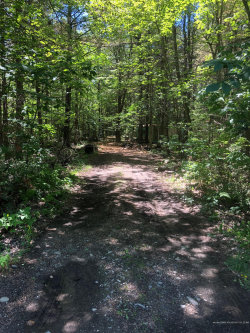 Photo of 298 Townhouse Road, Swanville, ME 04915 (MLS # 1422920)