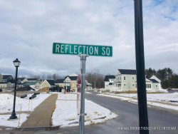 Photo of 23 Reflection Square, Scarborough, ME 04074 (MLS # 1422980)