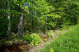 Photo of Lot 3 Swan Lake Avenue, Swanville, ME 04915 (MLS # 1424234)