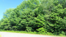 Photo of Lot 34 Simpson Corner Road, Dixmont, ME 04932 (MLS # 1427730)