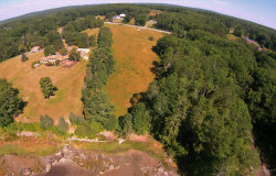 Photo of 0 Surry Road, Surry, ME 04684 (MLS # 1428935)