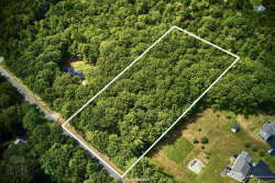 Photo of Lot 3 Haskell Road, North Yarmouth, ME 04097 (MLS # 1430277)
