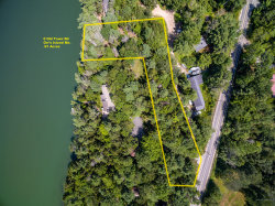 Photo of 0 Old Town Road, Harpswell, ME 04066 (MLS # 1430439)