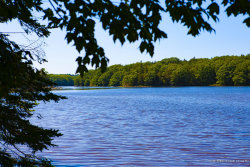 Photo of Lot 2 Camp Stream Point Lane, Sedgwick, ME 04676 (MLS # 1430873)
