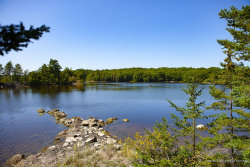 Photo of Lot 3 Camp Stream Point Lane, Sedgwick, ME 04676 (MLS # 1430877)