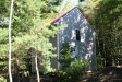 Photo of 74 Moosehead Trail Highway, Brooks, ME 04921 (MLS # 1431506)