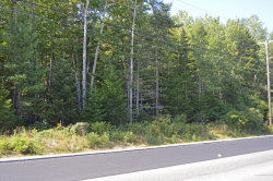 Photo of Lot 082 US Highway 1, Hancock, ME 04640 (MLS # 1431568)