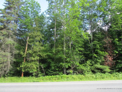 Photo of M18 L1B Canaan Road, Pittsfield, ME 04967 (MLS # 1434280)