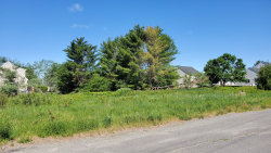 Photo of 48 & 49 Leighton Subdivision, Pittsfield, ME 04967 (MLS # 1434750)
