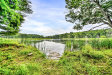 Photo of 406 Campbell Pond Road, West Bath, ME 04530 (MLS # 1435854)